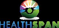 healthspankc logo-