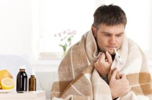 Its-cold-flu-season-what-are-you-doing-to-boost-your-immunity