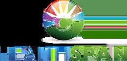 healthspankc logo