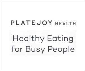 platejoy health-